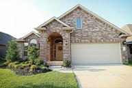 11118 Ancient Lore Dr Tomball TX, 77375
