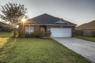 13560 Miller Ln Willis TX, 77318