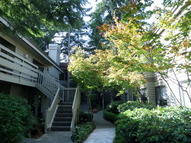 1286 Bellevue Way Ne #3 Bellevue WA, 98004