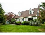 1 Colleen Drive Lakeville MA, 02347