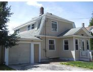 50 Greenfield St Lawrence MA, 01843