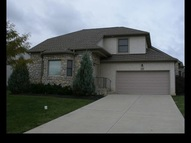 490 Legacy Dr. Westerville OH, 43082