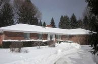 29195 Murray Crescent Southfield MI, 48076