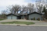 54 E Terra Cotta Av Crystal Lake IL, 60014