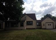 148 Mount Marie Ave Nw Canton OH, 44708