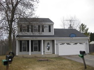 202 Evergreen Ct Round Lake IL, 60073
