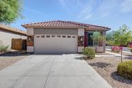 7049 W Lone Tree Trail Peoria AZ, 85383