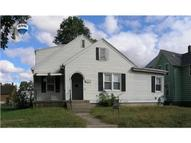 808 West 6th Street Sterling IL, 61081