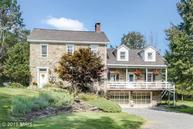 255 Pine Valley Rd Mc Knightstown PA, 17343