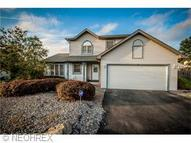 6890 Berry Blossom Dr Canfield OH, 44406