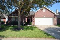 3906 Chestnut Bend Missouri City TX, 77459