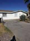 4283 Calle Viveza Fort Mohave AZ, 86426