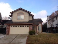 3751 Willow Bend Place Antelope CA, 95843
