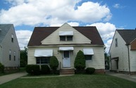 15519 Edgewood Ave Maple Heights OH, 44137