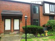 506 Sewickley Heights Dr Sewickley PA, 15143