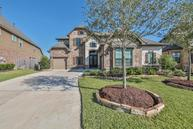 3611 Winding Point Katy TX, 77494