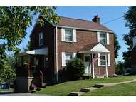 8490 Winchester Pittsburgh PA, 15237