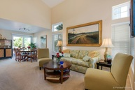 2074 Redwood Vista CA, 92081