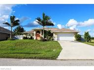 1927 Ne 15th Ln Cape Coral FL, 33909