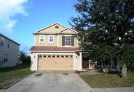 3955 Golden Finch Way Kissimmee FL, 34746