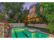 2505 Bowmont Dr Beverly Hills CA, 90210