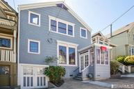 4217 22nd Street San Francisco CA, 94114