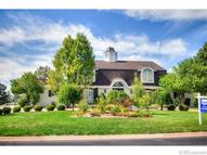 10 Falcon Hills Drive Highlands Ranch CO, 80126