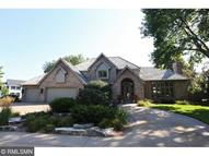 1330 Meadow Avenue Shoreview MN, 55126