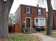 10715 South Campbell Avenue Chicago IL, 60655