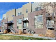 3403 Larimer Street 104 Denver CO, 80205