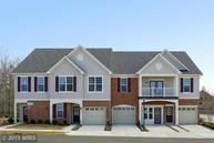 140 Dandridge Court 70 Stafford VA, 22554