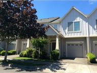 1699 Sw 172nd Ter Beaverton OR, 97006