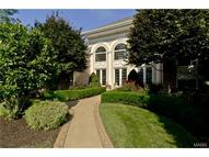 5414 Guinevere Drive Weldon Spring MO, 63304