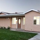 13617 Gager Pacoima CA, 91331