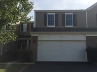 176 Willoughby Court C Yorkville IL, 60560