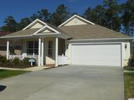 632 Grand Cypress Way Murrells Inlet SC, 29576