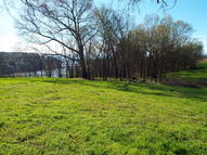 Clearview Rd. - Lot 5r1 Maryville TN, 37801