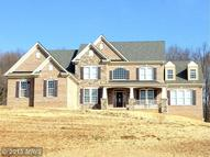 10r Farm Meadow Ct Freeland MD, 21053