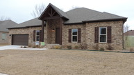 5340 Chateau Drive Conway AR, 72034