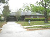4026 Omeara Dr Houston TX, 77025