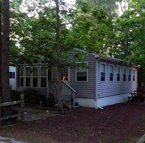 322 Whistle Stop Road Seashore Line Resort South Seaville NJ, 08246