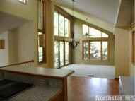612 Hillwood Court Saint Paul MN, 55119