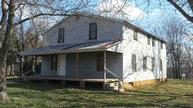 1315 Winningham Road Seymour MO, 65746