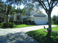 12195 Se Banner Lake Circle Hobe Sound FL, 33455