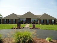 14323 N Manhattan Ln Bluford IL, 62814