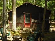 440 Forest Lake Rd Winchester NH, 03470