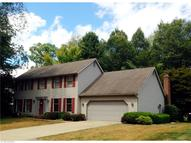 1077 Buchholz Dr Wooster OH, 44691