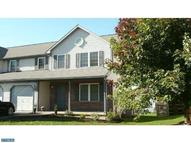 514 Rivervale Rd Reading PA, 19605