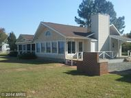 909 Parsons Dr Madison MD, 21648