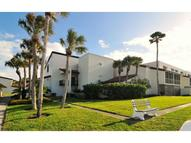 2089 Gulf Of Mexico  Dr G1-103 Longboat Key FL, 34228